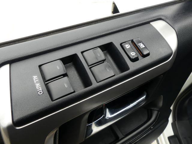 2014 Toyota 4Runner Limited in Cullman, AL 35058