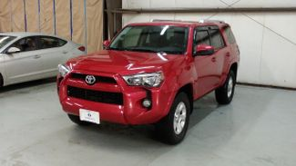 2014 Toyota 4Runner SR5 in East Haven CT, 06512
