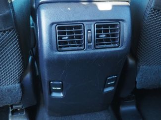 2014 Toyota 4Runner SR5 Englewood, CO 9