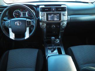 2014 Toyota 4Runner SR5 Englewood, CO 10
