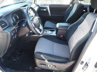 2014 Toyota 4Runner SR5 Englewood, CO 11