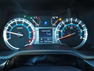 2014 Toyota 4Runner SR5 Englewood, CO 13