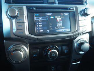 2014 Toyota 4Runner SR5 Englewood, CO 14