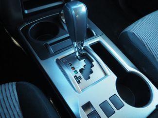 2014 Toyota 4Runner SR5 Englewood, CO 15