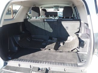 2014 Toyota 4Runner SR5 Englewood, CO 6