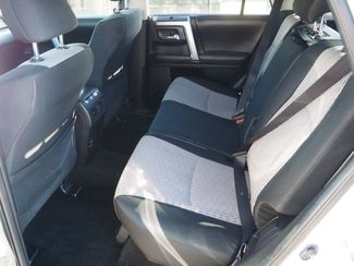 2014 Toyota 4Runner SR5 Englewood, CO 7