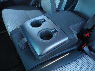 2014 Toyota 4Runner SR5 Englewood, CO 8