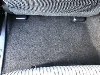 2014 Toyota 4Runner SR5 4WD LINDON, UT 14