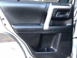 2014 Toyota 4Runner SR5 4WD LINDON, UT 17