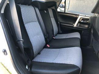 2014 Toyota 4Runner SR5 4WD LINDON, UT 20