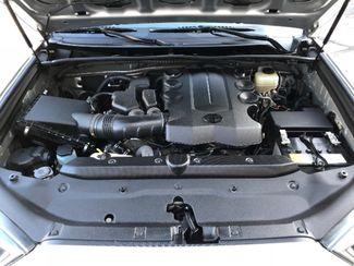 2014 Toyota 4Runner SR5 4WD LINDON, UT 24