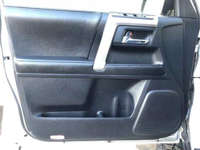 2014 Toyota 4Runner SR5 4WD LINDON, UT 13