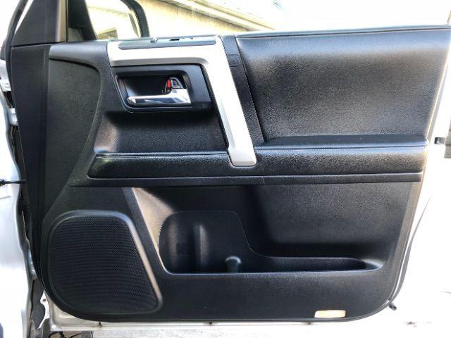 2014 Toyota 4Runner SR5 4WD LINDON, UT 19