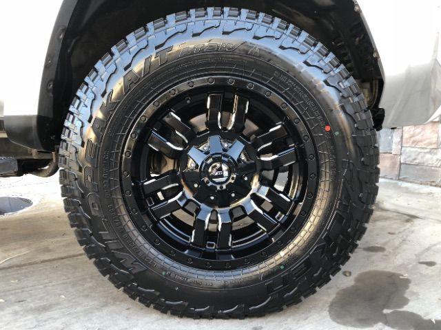 2014 Toyota 4Runner SR5 4WD LINDON, UT 25