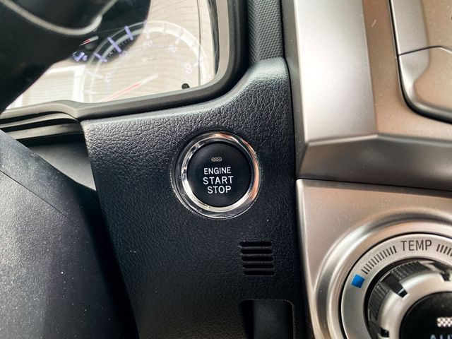 2014 Toyota 4Runner Limited Madison, NC 40