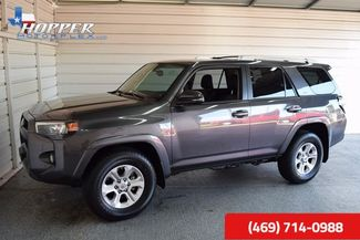 2014 Toyota 4Runner in McKinney Texas, 75070