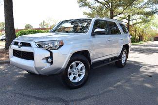 2014 Toyota 4Runner SR5 Premium in Memphis Tennessee, 38128