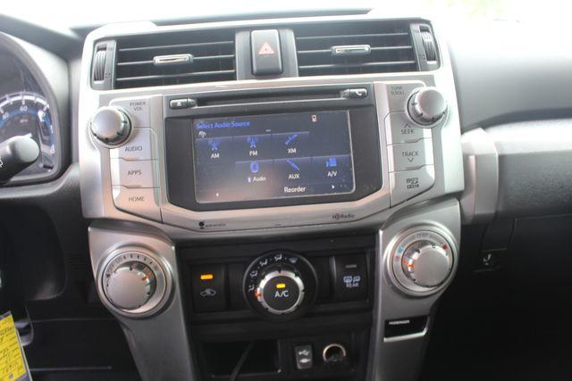 2014 Toyota 4Runner SR5 in Memphis, Tennessee 38115