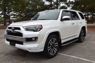 2014 Toyota 4Runner Limited in Memphis, Tennessee 38128