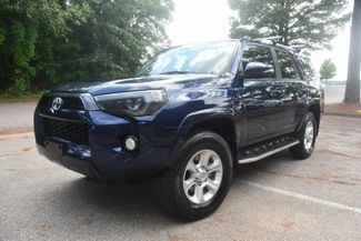 2014 Toyota 4Runner SR5 Premium in Memphis, Tennessee 38128