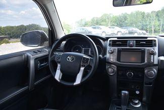 2014 Toyota 4Runner SR5 Naugatuck, Connecticut 10