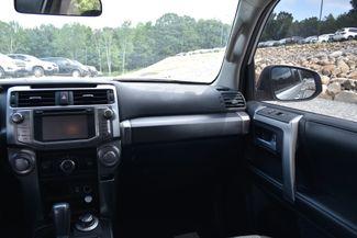 2014 Toyota 4Runner SR5 Naugatuck, Connecticut 12