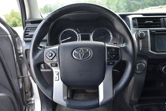 2014 Toyota 4Runner SR5 Naugatuck, Connecticut 14