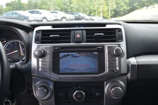 2014 Toyota 4Runner SR5 Naugatuck, Connecticut 15