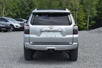 2014 Toyota 4Runner SR5 Naugatuck, Connecticut 3