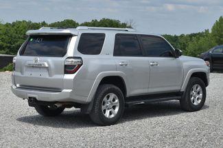 2014 Toyota 4Runner SR5 Naugatuck, Connecticut 4