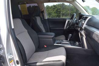 2014 Toyota 4Runner SR5 Naugatuck, Connecticut 8