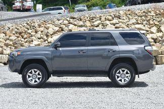 2014 Toyota 4Runner Trail Premium Naugatuck, Connecticut 1