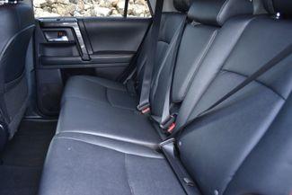 2014 Toyota 4Runner Trail Premium Naugatuck, Connecticut 11