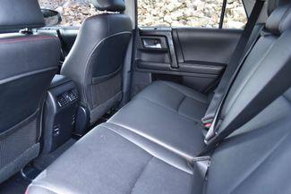 2014 Toyota 4Runner Trail Premium Naugatuck, Connecticut 12