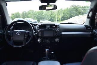 2014 Toyota 4Runner Trail Premium Naugatuck, Connecticut 14