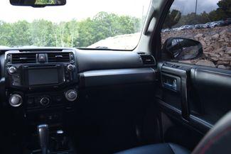 2014 Toyota 4Runner Trail Premium Naugatuck, Connecticut 15