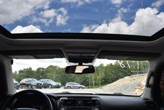 2014 Toyota 4Runner Trail Premium Naugatuck, Connecticut 16