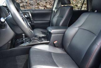 2014 Toyota 4Runner Trail Premium Naugatuck, Connecticut 18