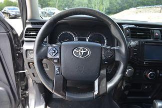 2014 Toyota 4Runner Trail Premium Naugatuck, Connecticut 19