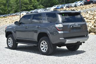 2014 Toyota 4Runner Trail Premium Naugatuck, Connecticut 2