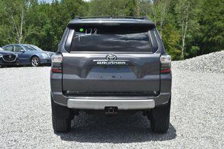 2014 Toyota 4Runner Trail Premium Naugatuck, Connecticut 3