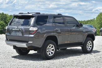 2014 Toyota 4Runner Trail Premium Naugatuck, Connecticut 4
