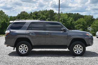 2014 Toyota 4Runner Trail Premium Naugatuck, Connecticut 5