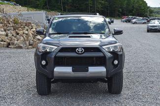 2014 Toyota 4Runner Trail Premium Naugatuck, Connecticut 7