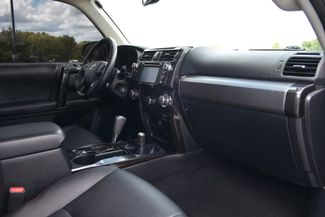 2014 Toyota 4Runner Trail Premium Naugatuck, Connecticut 8