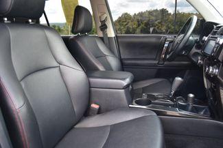 2014 Toyota 4Runner Trail Premium Naugatuck, Connecticut 9