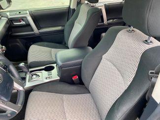 2014 Toyota 4Runner 30th ANNV SR5 CARFAX CERT 1 OWNER   Florida  Bayshore Automotive   in , Florida