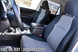 2014 Toyota 4Runner 4WD Waterbury, Connecticut 9