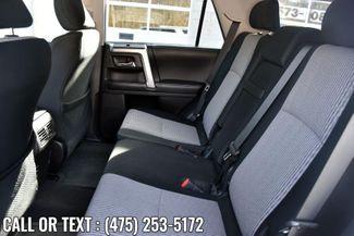 2014 Toyota 4Runner 4WD Waterbury, Connecticut 11