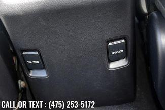 2014 Toyota 4Runner 4WD Waterbury, Connecticut 13